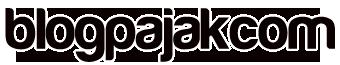 blogpajak.com