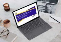 e-Faktur 3.0 terbaru DJP berlaku nasional mulai 1 oktober 2020